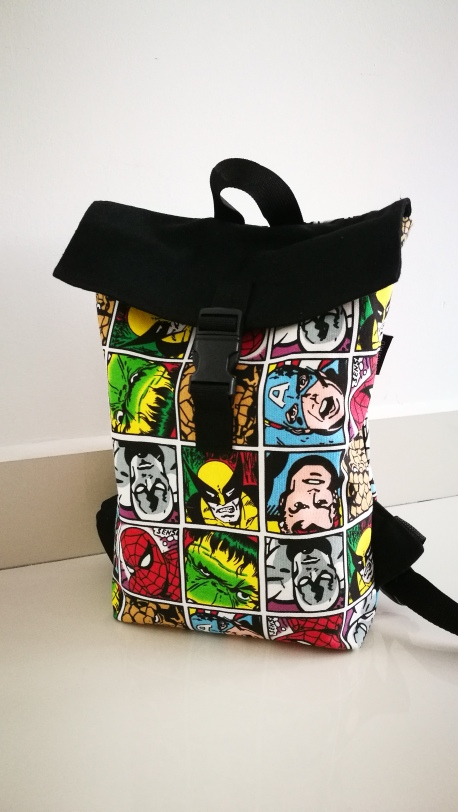 Bagimu school bag1